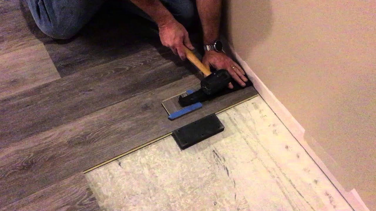 flooring waterproof coretec room in of fl floor vinyl jacksonville shutterstock any benefits