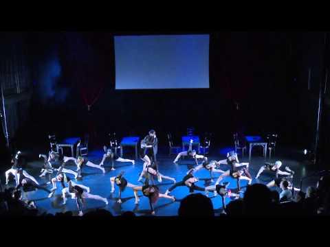 Brent Street Performing Arts School - Sydney, Australia