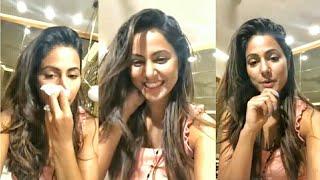 Video Bigg Boss 11 Hina Khan Live Emotional Talking About Marriage With Rocky Jaiswal,priyank,shilpa, download MP3, 3GP, MP4, WEBM, AVI, FLV September 2018