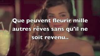 Caroline Costa - On a beau dire / Paroles + musique