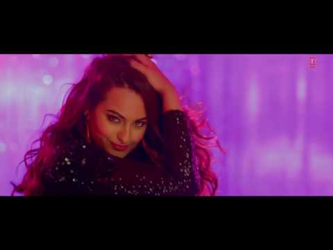 Party All Night Feat  Honey Singh Full Video Boss   Akshay Kumar, Sonakshi Sinha online video cutter