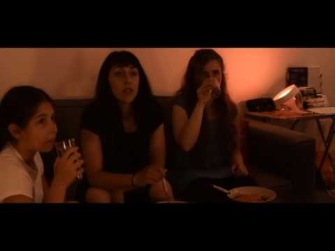 Parallax Point Short Film