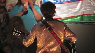 Harry Styles - If I Could Fly - St Paul