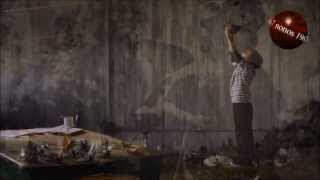Repeat youtube video Ένα παιδί μετράει τ' άστρα Πασχάλης Τερζής