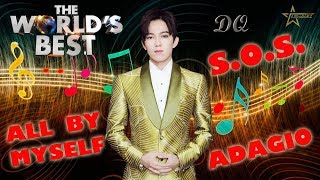 Download ДИМАШ все выступления на The World's Best all performance DIMASH Mp3 and Videos