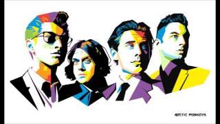 Arctic Monkeys - Acoustic Versions (Volume fixed)