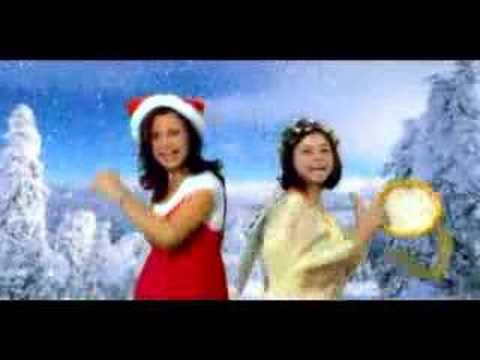 Taline - Christmas Concert / Jingle Bells