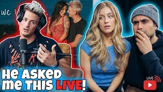 "Baixar TRUTH About My BREAKUP! Instagram Model asks ""Are You Happier Single?"" 