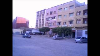 Repeat youtube video rif kebdani 2013