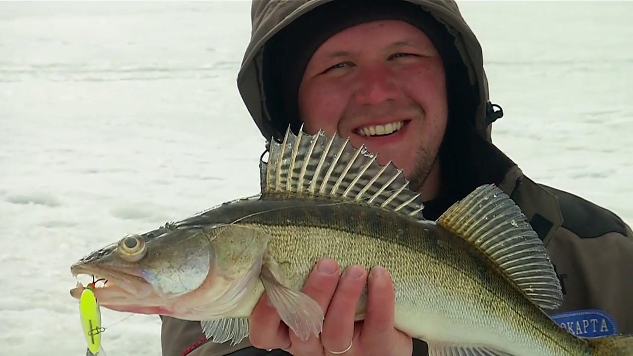 рыбалка на горьковском водохранилище сегодня