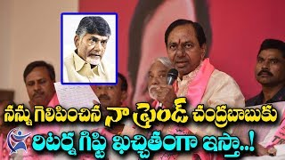 national-news-ap-news-telangana-news-vijayashanti-