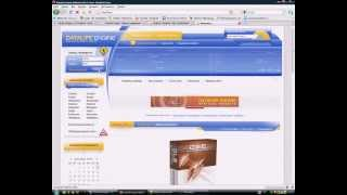Установка cms DataLife Engine(DLE) | Видео урок 1