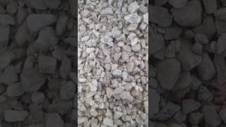 Щебень известковый 20-40 мм(, 2016-09-15T22:46:25.000Z)