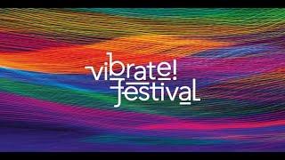 vibrate!festival 2015 | documentar TVR2