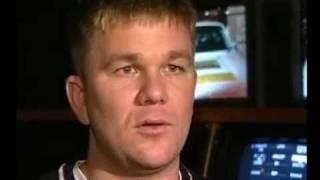 Norges Bilsportforbund - Sikkerhet for tilskuere i rally (fra 2003)