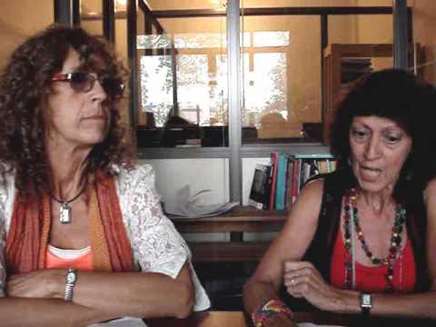Ecuador: hacia la radicalización