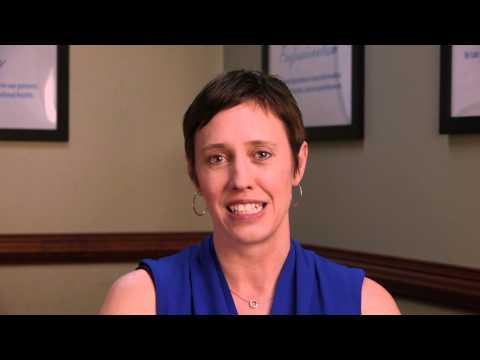 Meet our Health Care Providers  Elizabeth B. Roberts, M.D., Ph.D.
