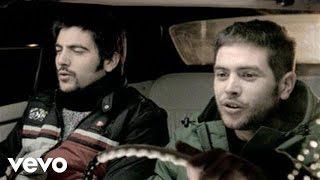 Estopa - No Quiero Verla Mas (Videoclip)