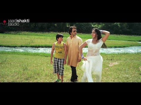 Chapa Chapa Chacha Jaan Kara Na Jiyaan | Kajal Raghwani | Hot Bhojpuri Song | Watch in HD