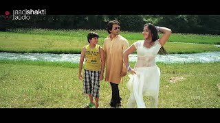 Download Hindi Video Songs - Chapa Chapa Chacha Jaan Kara Na Jiyaan | Kajal Raghwani | Hot Bhojpuri Song | Watch in HD