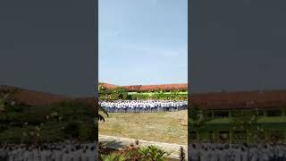 Download Video Kenangan Di Smk Bisma MP3 3GP MP4