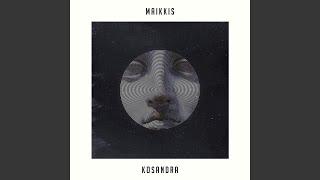 Kosandra (Remix)