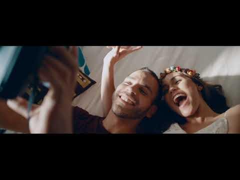 Me Niego (Extended Mix By Dj Mario Andretti) - Reik Ft Ozuna & Wisin