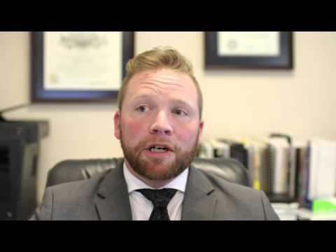 What is Split Custody? 801-676-7309 West Jordan Utah Divorce Lawyer explains