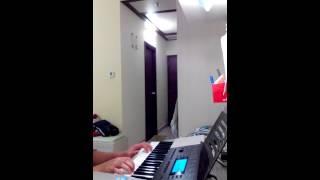 林俊杰 可惜没如果 ke xi mei ru guo piano cover