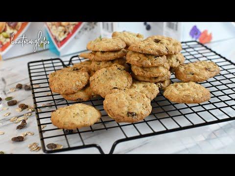biskut-oat-rangup-paling-sedap-didunia