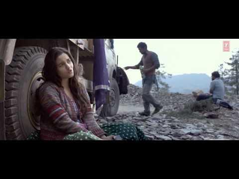 Highway Sooha Saha By Alia Bhatt (Song Making) | A.R. Rahman, Imtiaz Ali