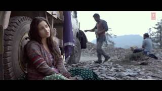 Highway Sooha Saha By Alia Bhatt (Song Making) | A.R. Rahman, Imtiaz Ali