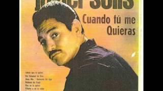 Javier Solis-Buen Viaje