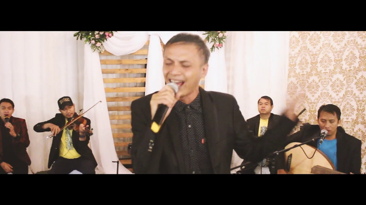 Download GAMBUS SAFARAZ - Mohammed Fauzi - Ya Jamaloo (Yahya Bashal version)   يا جمالو
