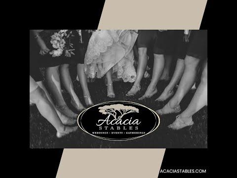 wedding-&-event-venue-in-westfield,-indiana- -acacia-stables