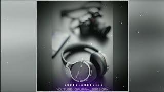 Ek raat vilen status    Ek Raat Vilen Song    #Feel_The_Music    GAURAV_0302 GRK   
