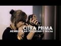 "PENEMUAN EL MICHA - ZONA ANGKER EPS 3 ""RUMAH SAKIT BANDUNG"" SEG 2 FULL"