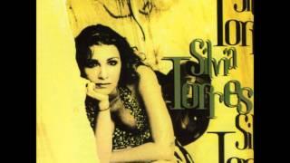 Silvia Torres - Dans Mon Île
