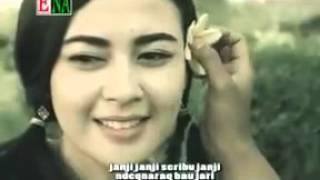 Donload Lagu Sasak Ku Ke Tuan Bulan Ku Ke Tuan Bintang