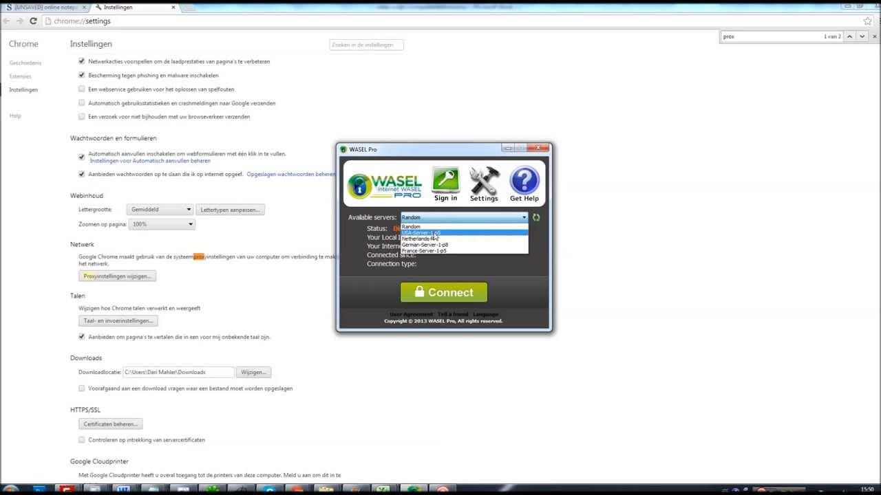 Proxy германия купить новые сервера lineage2 c 4 x 1