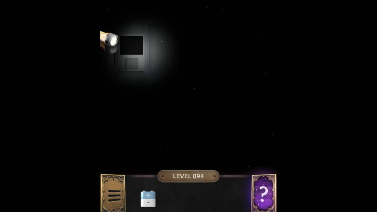 100 Doors Challenge Level 94 Youtube