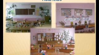 Кабінет початкових класів у Великомостівському НВК(Кабінет початкових класів у Великомостівському НВК наш сайт: http://vnvklicei.at.ua., 2012-03-13T16:25:11.000Z)