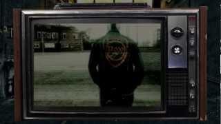 BOMBASQUAD - FUCKING BAD FREAK [HD] [SOMREC] [Beatport Exc 16.11.12] thumbnail