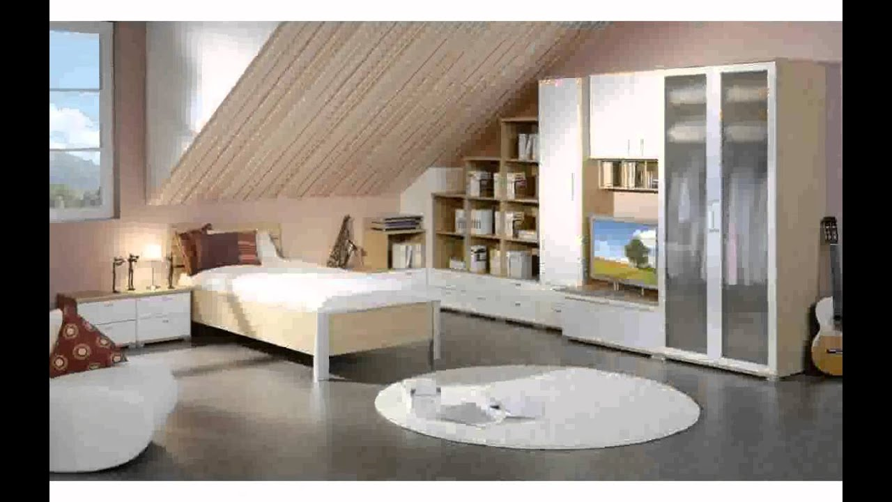 wohnung gestalten youtube. Black Bedroom Furniture Sets. Home Design Ideas