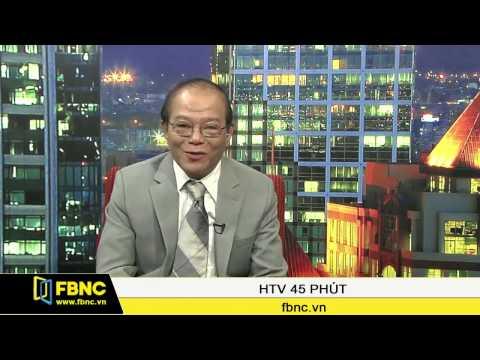 Thanh niên Việt Nam và lý tưởng sống (P2)