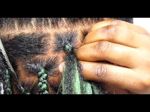 knotless-box-braids:-try-this-method!!!
