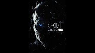 game of thrones season 7 episode 1 download site through torrent