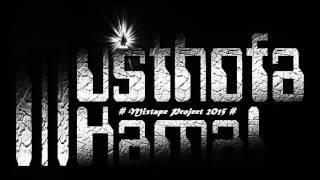 Kamal Musthofa - Ninth Mixtape 2015 (Noka AxL)
