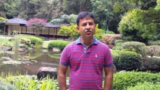 Malinav Ho Habba Khatoon Kashmiri Song