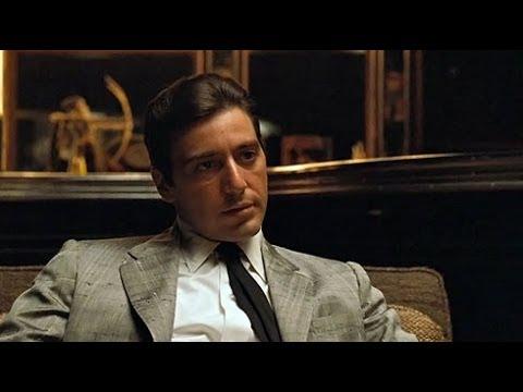 Как Установить The Godfather II